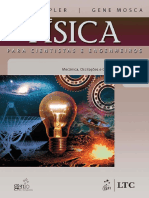 Física- Tipler.pdf
