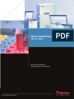 productPDF_31022.pdf