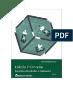 Cálculo Financeiro. Exercícios Resolvidos e Explicados_Vol-II_para repositório.pdf