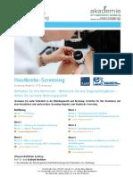 Flyer_HKS_Hochformat.pdf