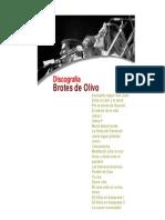 cancionero pdf