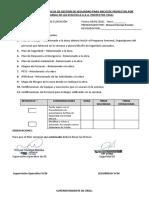 PDT  ByV 001. REV 2.docx