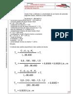 DOC-20170921-WA0001.pdf