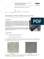 14-2014_rapport_technique_beton_leger
