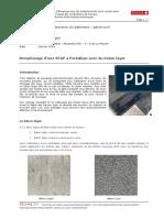 14-2014_rapport_technique_beton_leger