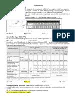 DOC-20171130-WA0001.docx
