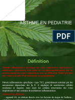 94 - asthme