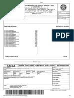 226685 - Demais parcelas.pdf