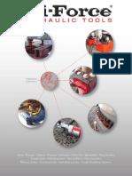 HF13M-IMP.pdf