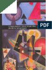 Бурдье П. Социальное пространство. Поля и практики