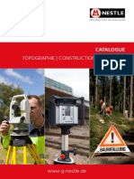 CATALOGUE TOPOGRAPHIE ( PDFDrive.com )
