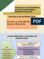 Tte-ESCUELA DE INTERACCION-M.SOTO.pptx