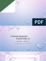 L-4   chapter-14  Physics-10     Mushtaq Ahmed M.Sc. physics.