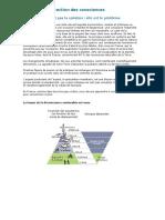 09-pour_une_insurrection_des_consciences-Rabhi.pdf