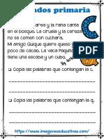 20-DICTADOS-PARA-PRIMARIA-1º-2º-Y-3º-CICLO-11-20