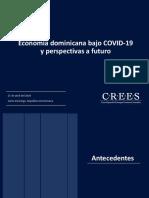 CREES-Economía-dominicana-bajo-COVID-19.