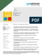 si-y-leonard-es-24595.pdf