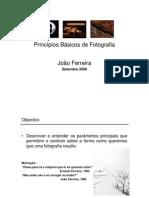 Principios Básicos de Fotografia_JAF_Final
