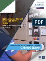 BrosurChargeman.pdf