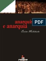 malatesta_anarquismo