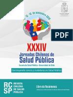 libro resumen jornadas chilenas de salud publica 2019 pdf.pdf