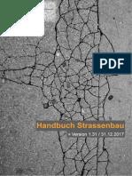 Handbuch Strassenbau 1.31_10.18.pdf
