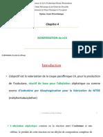 Isomérisation_Pétrochimie