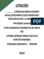 ANUNCIO ELECTRICO.pdf