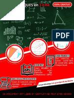 gpm 2ème edition 3ème.pdf