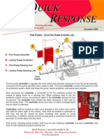 QR1208FirePumpsContlr.pdf
