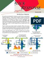 QR1209DryPipeValveOperation.pdf