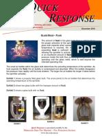 QR1210GlassBulbFluid.pdf