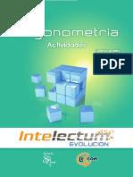 Trigonometría 4. Actividades - Intelectum.pdf