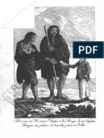 Diario de Byron (1769).pdf