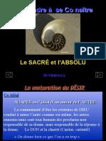 Téléchargez Le sacré et le religieux ( PDFDrive )