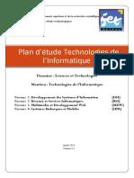 Plan d'étude TI version 3.1.pdf