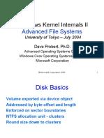 08-AdvancedFileSystems