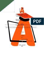 Formato Bt Portafolio