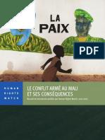 le conflit armé au mali et ses conséquences ( PDFDrive )