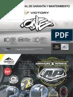 Manual_de_garantia_y_mantenimiento_Victory_One_Julio_01 (2)