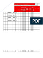 Formato control temperatura y sintomas covid version 2.xlsx