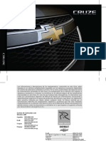 cruze-2015.pdf