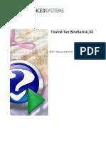 TouristTax-Strutture_4_03- (2)