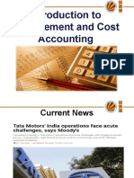 L1_Introduction to Cost Accounting.ppt