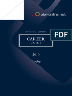 WiWi_Career_Guide