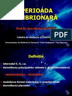 5-embriologie-3-perioada-embrionara.ppt