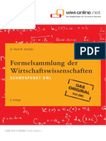 WiWi_Formelsammlung_BWL