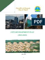 Kigali_City_Development_Plan__2013-2018__City_development_Plan_