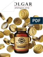 CatalogueSolgar.pdf