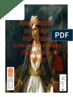 la_grece_sur_les_ruines_de_missolonghi_dossier_pedagogique_primaire.pdf